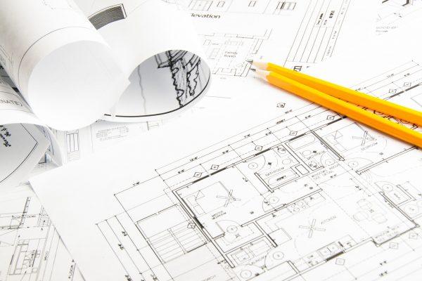 senior living architects